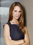 Chicago Estate Planning Attorney Jennifer Lynn Guimond-Quigley