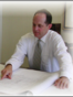 South Carolina Construction / Development Lawyer William Dixon Robertson III