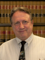 Utah Intellectual Property Law Attorney Jerome H. Mooney