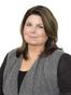 Prince Frederick Estate Planning Lawyer Renee J. LaFayette