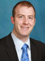 Clark County Probate Attorney Matthew T. Blum