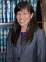 Maria C. Kao
