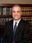 Huntsville Real Estate Attorney Behrouz Kalkhoran Rahmati