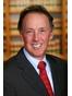 Anaheim Litigation Lawyer Michael George Dawe