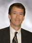 Arizona Litigation Lawyer Bartlet A. Brebner