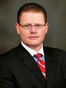 Oklahoma County Criminal Defense Lawyer Charles Jeffrey Sifers