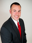 Fort Lauderdale Litigation Lawyer Justin Christopher Carlin