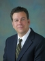 Jackson County Personal Injury Lawyer Christian L. Faiella