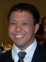 Annandale Litigation Lawyer Jeremy Calvin Huang