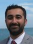 Cook County Patent Application Attorney Adnan A. Shams