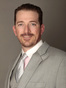 Nevada Personal Injury Lawyer Sean K Claggett