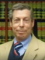 Takoma Park Personal Injury Lawyer Joel DuBoff