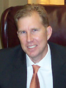 Gulfport Contracts / Agreements Lawyer Benjamin Andrew Winter