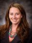Alabama  Lawyer Jacquelyn Diane Tomlinson