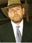 Chad W. Moody
