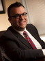 Bridgeville Estate Planning Attorney Colin Adair Morgan