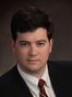 Lafayette Business Attorney Adam Granville Young