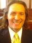 Utah Criminal Defense Attorney J. Robert Latham
