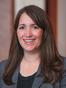 North Bethesda Litigation Lawyer Jamie Michelle Roos