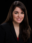 League City Insurance Law Lawyer Lauren Frances Arisco