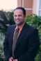 Miami Construction Lawyer Ray Garcia