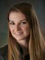 Carrollwood Intellectual Property Law Attorney Tatiana Melnik