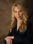 North Miami Family Law Attorney Karen Tallent Munzer