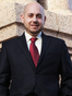 Coppell Immigration Attorney Gerard Kardonsky