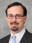 San Francisco County Workers' Compensation Lawyer Christopher Charles Dehner
