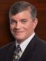 Mecklenburg County Foreclosure Lawyer Frederick Walter Hoethke