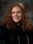 Hazelwood Insurance Law Lawyer Cassie Janae Carpenter