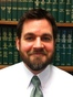 Washington Bankruptcy Attorney Shane P. Coleman