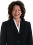 Colorado Springs Personal Injury Lawyer M Elizabeth Goodell