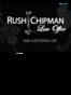 Mindy M. Rush Chipman