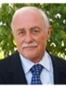 Rancho Bernardo Family Law Attorney Gordon Gilbert Meyer