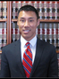Burlingame Family Law Attorney Adam Wade Neufer