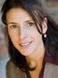 Denver Immigration Attorney Emily Assunta White