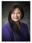 Saratoga Trademark Application Attorney May Lin DeHaan