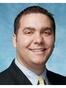 Kent Corporate / Incorporation Lawyer Reuben J. Ortega