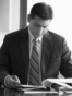 New York Wrongful Termination Lawyer Bryan Samuel Arce
