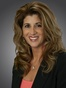 Elizabeth Discrimination Lawyer Stacey Selem-Antonucci Esq.