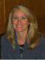 Ventura Wills and Living Wills Lawyer Janet Lynn Mertes