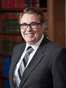 Eatonville Litigation Lawyer Christopher Sprysenski