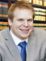 Everett Wrongful Death Attorney Brandon K. Batchelor