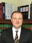 Beaux Arts Immigration Attorney Andreas Kischel