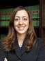 Spokane Personal Injury Lawyer Sara Maleki