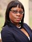 Arlington Estate Planning Attorney Crystal Laree Gayden