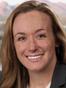Arizona Ethics / Professional Responsibility Lawyer Chelsea Sage Durkin