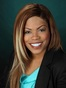 Plano Elder Law Attorney Alisha Melvin