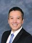 Brooks Afb Criminal Defense Attorney Javier Martin Garcia